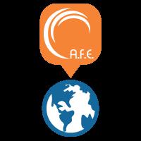 Plan d'accès AFE